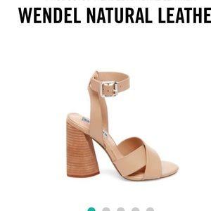 Steve Madden Wendel sandal